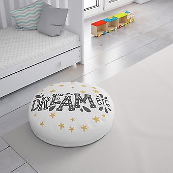 Meesoz Poefs - Dream Big III