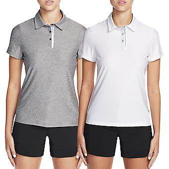 Skechers Golf Femminili Pitch Polo Polo Camicia
