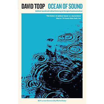 Ocean of Sound de David Toop