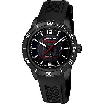 Wenger Men's Watch 01.0851.124