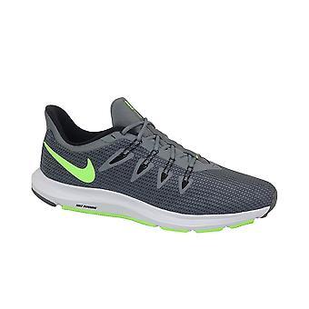 Nike Quest AA7403007 correndo todos os anos sapatos masculinos