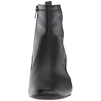 Katy Perry Women's The The Daina Too Ankle Boot Black 9 M M US