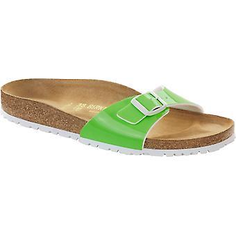 Birkenstock Madrid Women's Sandals