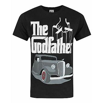 The Godfather Men's T-Shirt