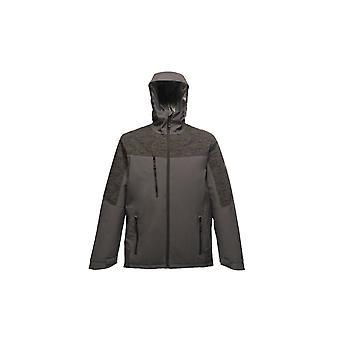 Regatta x-pro men's marauder ii jacket tra389