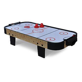 Gamesson Buzz Air Hockey Table Top 3FT