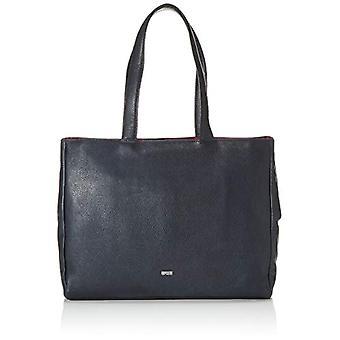 Bree 206014 Bayan çanta 14x30x38 cm (B x H x T)