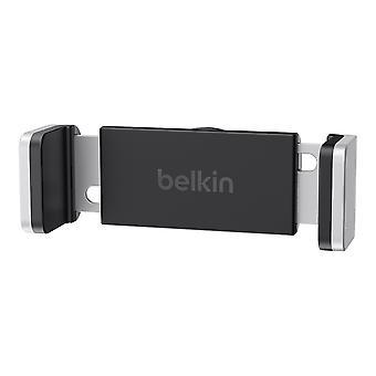 Belkin bil vent mount til smartphones, passer Samsung S-serien og iPhones (ældre model)