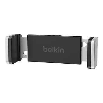 Belkin Car Vent Mount for Smartphones, Fits Samsung S Series and iPhones (Older Model)