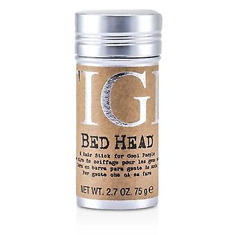 Bed Head Stick - A Hair Stick For Cool People (soft Pliable Hold That Creates Texture) - 75ml/2.7oz