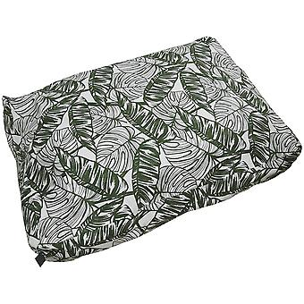 Sömn Manta Jungle Comfort Planet (Dogs , Bedding , Blankets and Mats)