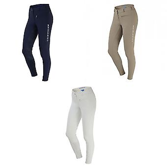 Coldstream Womens/Ladies Kilham Competition Breeches