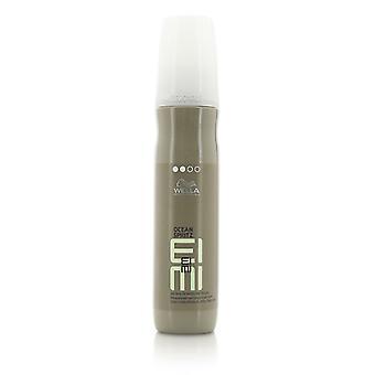 Wella EIMI Ozean Spritz Salz Haarspray (für Beachy Textur - Hold-Stufe 2) 150ml/5,07 oz