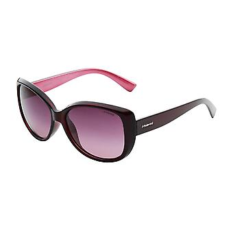 Polaroid Original Women Spring/Summer Sunglasses - Violet Color 54531