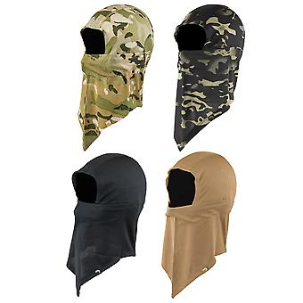 Viper TACTICAL Covert Balaclava