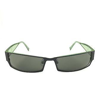 Damen Sonnenbrillen Adolfo Dominguez UA-15078-313