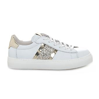Nero Giardini 031500707 universal all year women shoes