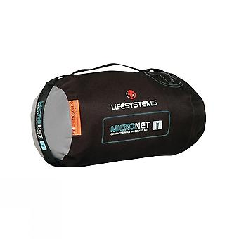 Lifesystems Mosquito Micro Net Single
