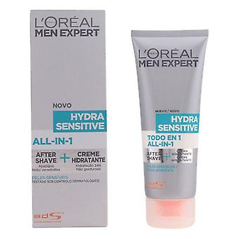 After Shave Men Expert L'Oreal Make Up/75 ml