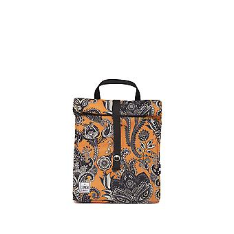 The Lunchbags Women's The Original Lunchbag 21Cm