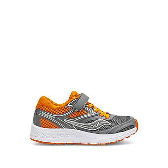 Saucony Boys' Cohesion 12 A/C Sneakers