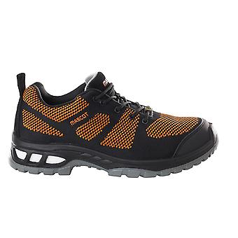 Mascot safety work shoe s1p f0131-849 - footwear energy, mens