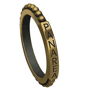 Ladies' Ring Panarea AS1854RU2 (14 mm)