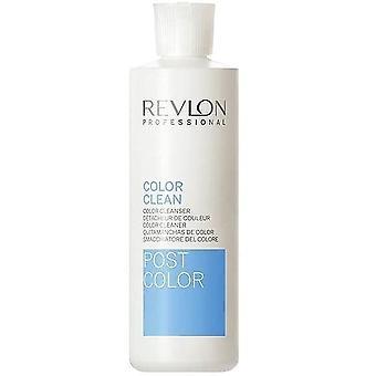 Revlon Color Clean Post Color 250 ml