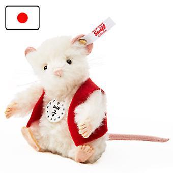 Steiff Année du Rat 11 cm