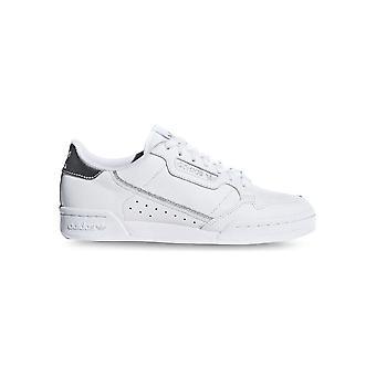 אדידס-נעליים-סניקרס-EE8925_Continental80-נשים-לבן-בריטניה 4.5