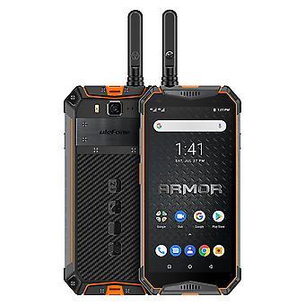 Smartphone ULEFONE ARMOR 3WT orange