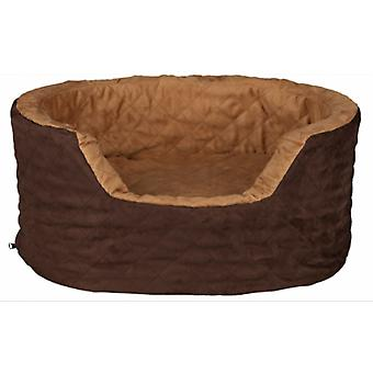 Trixie Benito Bed (Dogs , Bedding , Beds)