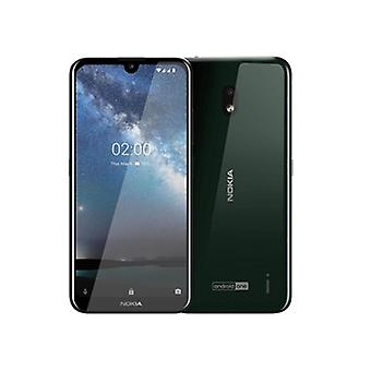 Nokia X Press On Cover