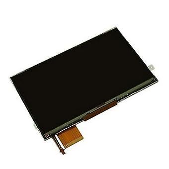 Vaihto -lcd Näyttö Näyttö Sony Psp3000