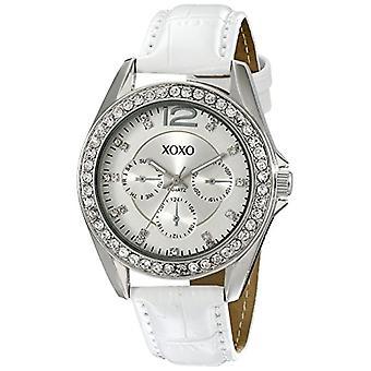 XOXO Clock Woman Ref. XO3186