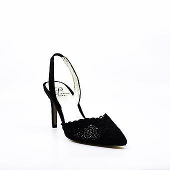 Adrianna Papell | Hallie Slingback Heels