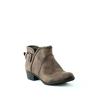 American Rag | Edee Boots