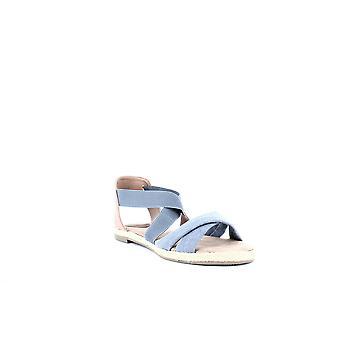 Giani Bernini | Colbey 2 Espadrille Sandals