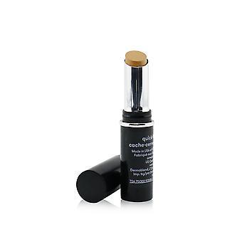 Quick fix concealer (hoge dekking) honing (45 w) 246605 4.5g/0.16oz