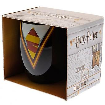 Harry Potter Gryffindor muki