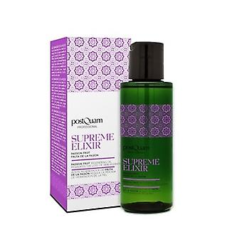 Postquam Supreme Elixir Passionfruit Massage Oil 100ml