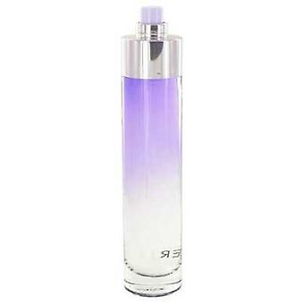 Perry Ellis 360 Lila von Perry Ellis Eau De Parfum Spray (Tester) 3.4 Oz (Frauen) V728-514279