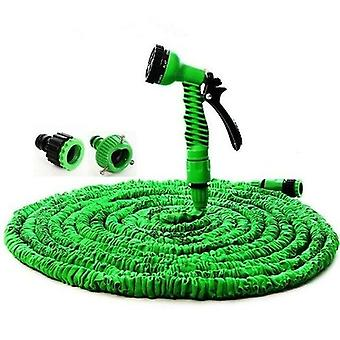 Expandable Flexible Water Hose