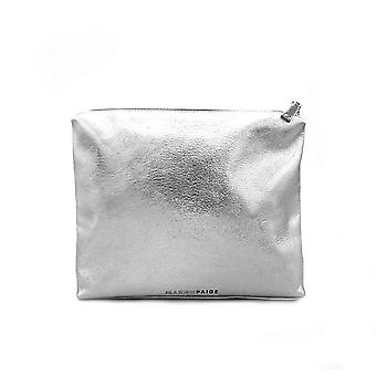 Large Pop-in Pouch