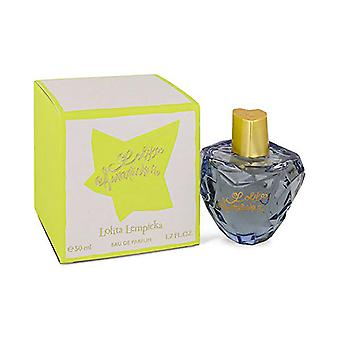 Women's Perfume Mon Premier Parfum Lolita Lempicka EDP/30 ml