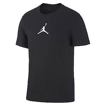 Nike M Jordan Jumpman DF SS Crew CW5190010 universele zomer heren t-shirt