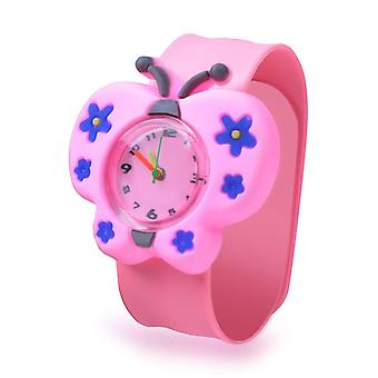 3d Lovely's Zegarek kreskówek