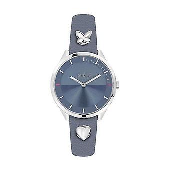 Furla watch r4251102538