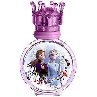 Disney Frozen II Eau de Toilette 30ml Spray