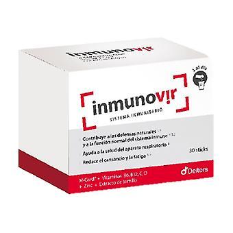 Immunovir 30 sticks